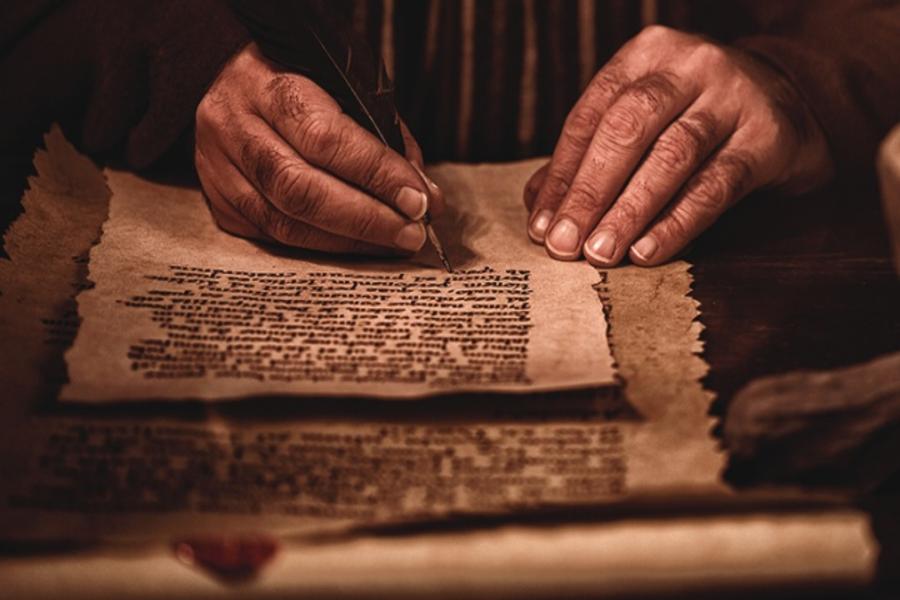 教牧书信系列 | 01千年一盼(提摩太前书1:1-2)| 王一牧师